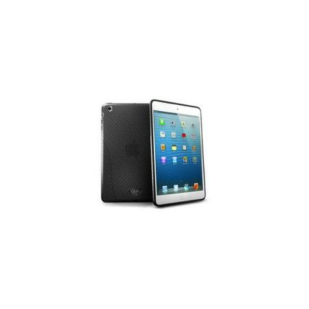 - iSkin solo FX (For iPad mini)