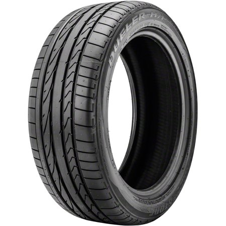Bridgestone Dueler H/P Sport AS 235/60R18 107 V Tire