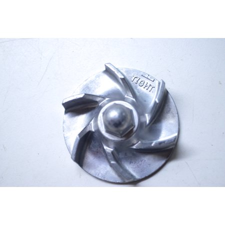 Polaris 3090132 Impeller QTY 1