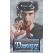 Therapy - eBook
