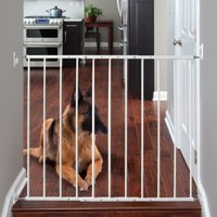 Command Pet Wall Mounted Gate
