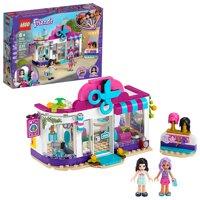 LEGO Heartlake City Hair Salon 41391 Building Kit (235 Pieces)