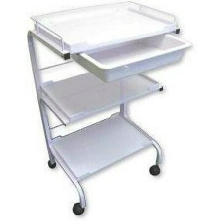 Image of Fantasea Waxing Cart