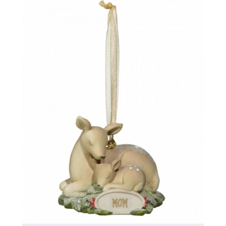 mom christmas ornament gifts of glory iii by grasslands road