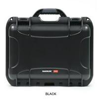Nanuk 915 Case 15.8x12.1x6.8