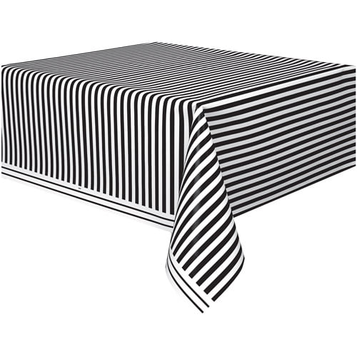 8 Ft  PRE CUT POOL TABLE -BILLIARD CLOTH -FELT 21 OZ RED