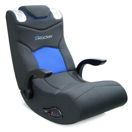 X Rocker Gaming Chair Models: Best Models for Console and ...