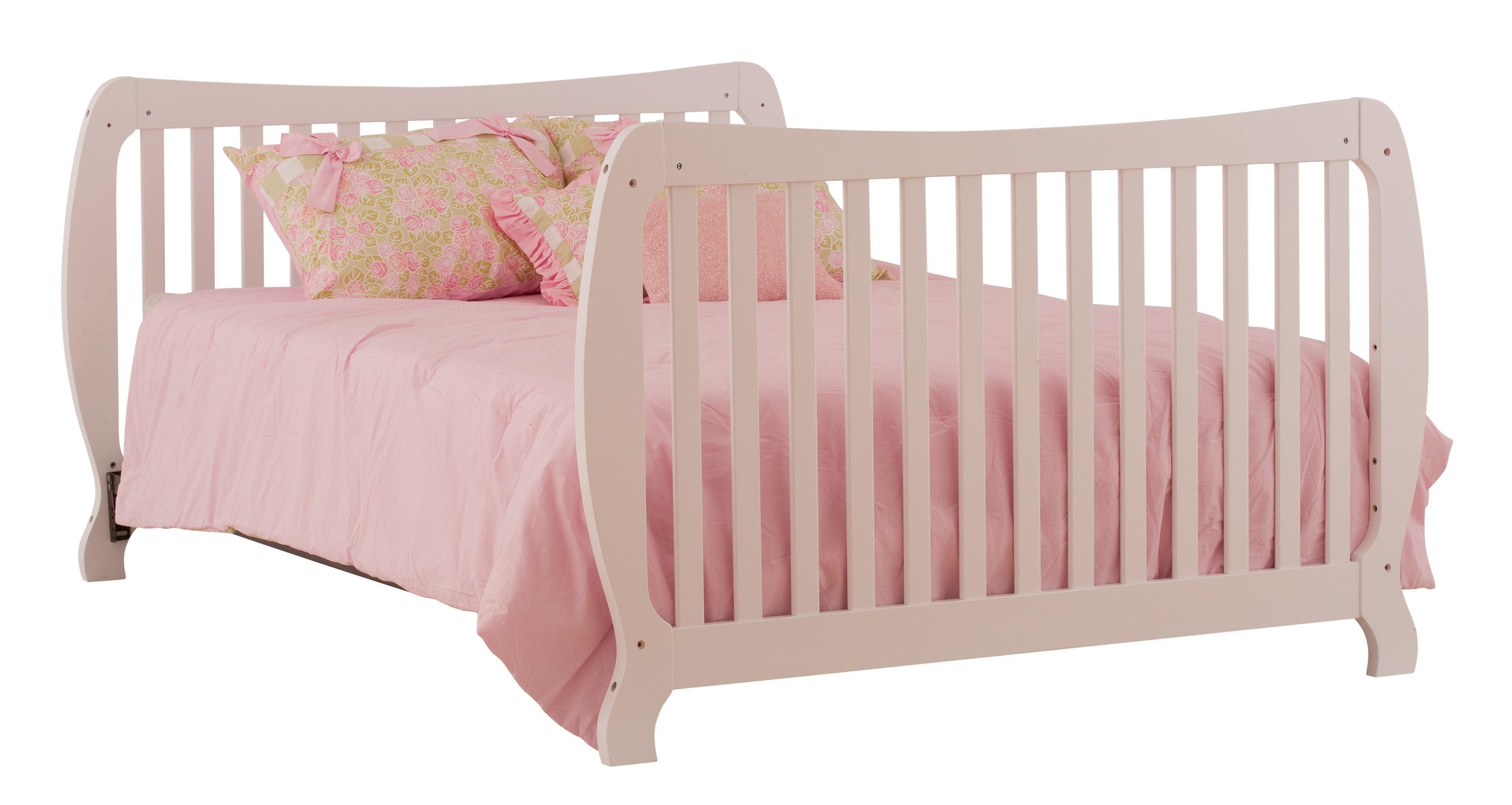 Stork craft crib reviews - Stork Craft Crib Reviews 28