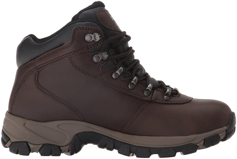 Hi-Tec Women Altitude Altitude Women V Waterproof Boots d6eee4