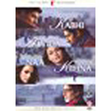 Kabhi Alvida Naa Kehna Karan Johar Hindi Film Bollywood Movie