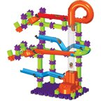 The Learning Journey Techno Gears Marble Mania Sidewinder