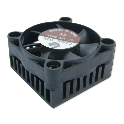 Global WIN FA420 VGA Cooler