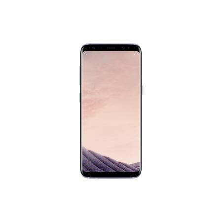 Samsung Galaxy S8 64GB (Sprint)