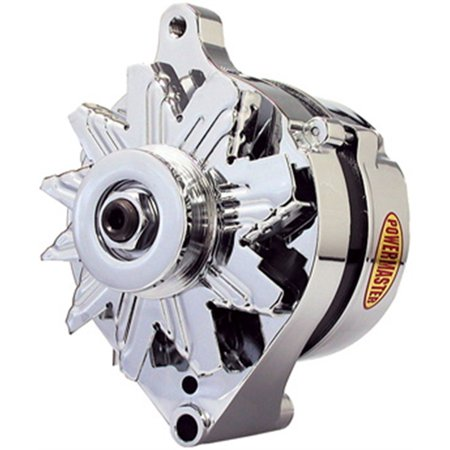 Power Master 17078  Alternator/ Generator - image 1 of 1