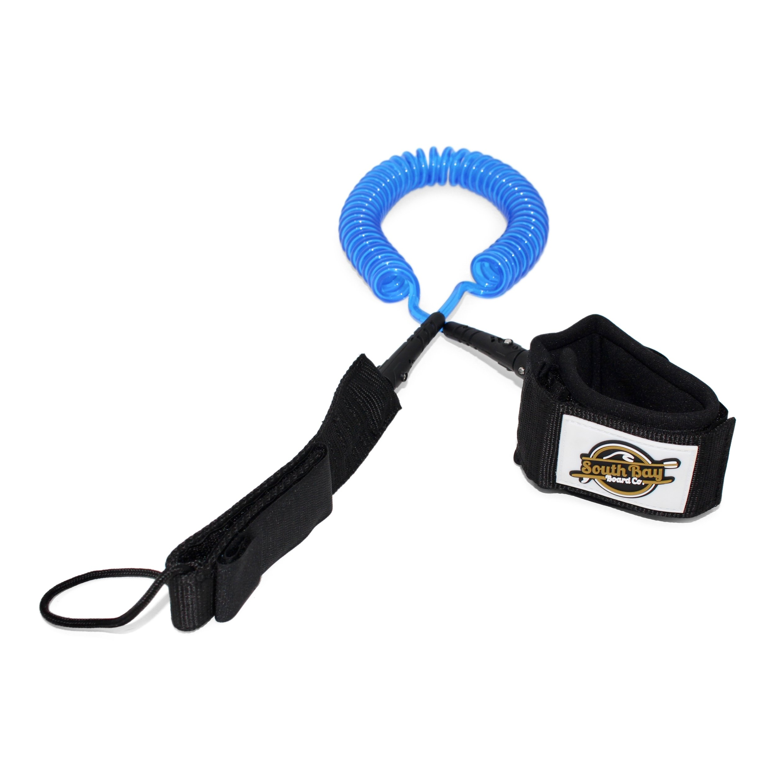 Surfboard & Paddle Board Leashes by