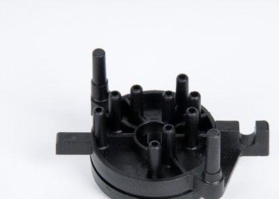 ACDelco 15-71389 Heater Valve