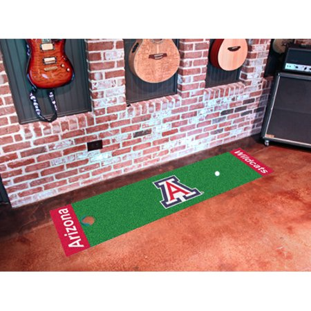 "Arizona Putting Green Mat 18""x72"" - image 2 of 2"