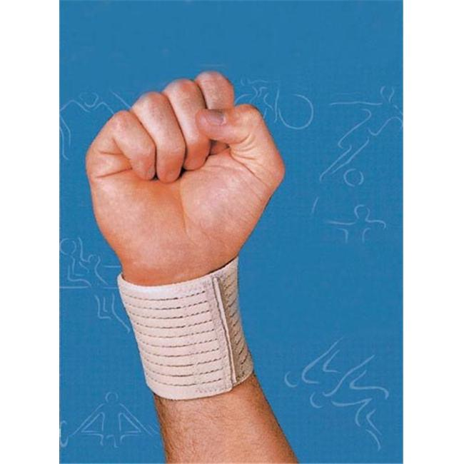 Complete Medical SA1307UN Universal Wrist Wrap Sportaid