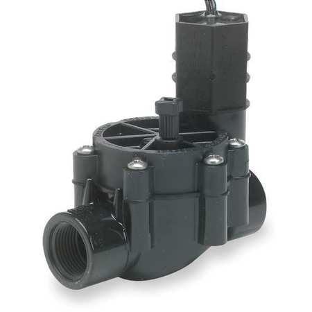 Rain bird cp075 valve inline 34 in walmart rain bird cp075 valve inline 34 in sciox Images