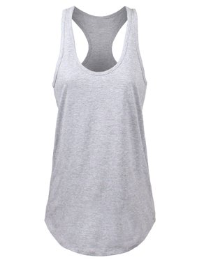 dc52aa50a0a79 Off-White Clothing - Walmart.com