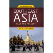 Southeast Asia - eBook