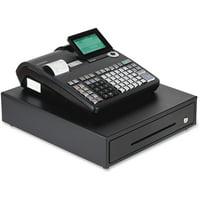 Casio Two-Sheet Thermal Printer Cash Register Model PCR-T2300