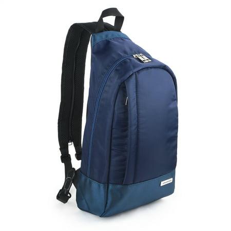 ABLEGRID - Sling Bag 5b83afe2ae7aa