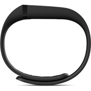 FitBit Flex Accessory Band, Black, Small