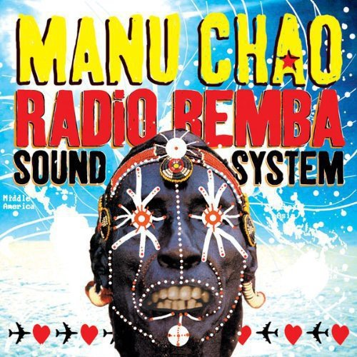 Radio Bemba Sound System (W/Cd) (Vinyl)