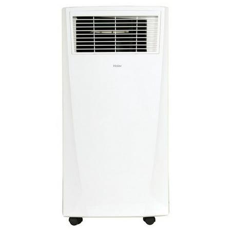 Haier 10,000 BTU Portable 3 Speed Air Conditioner HPB10XCR