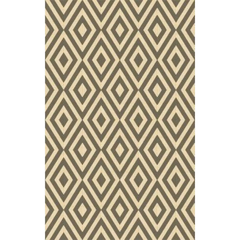 Safavieh Cedar Brook 5' X 8' Handmade Jute Pile Rug in Ivory and Gray - image 8 of 8