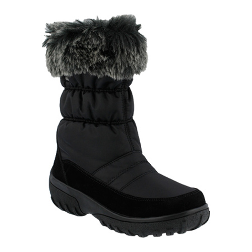 Women's Spring Step Rolim Boot by