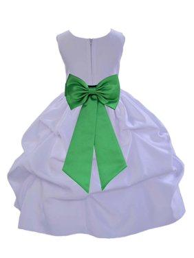 5e7e7d40 Green Toddler Girls Clothing - Walmart.com