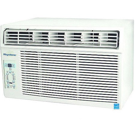 Energy star 10 000 btu 115 volt window mounted air for 12 x 19 window air conditioner