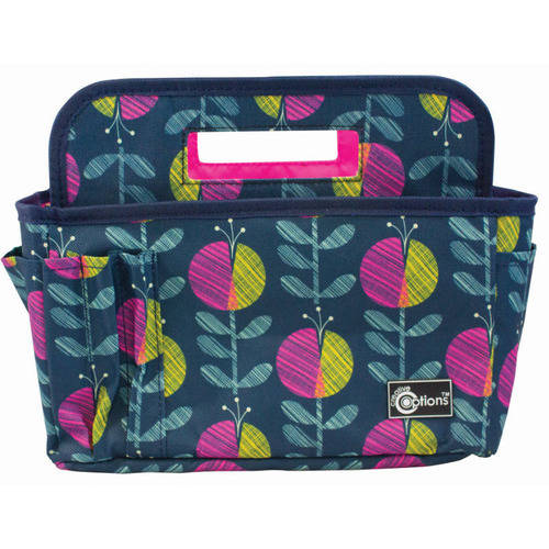 Creative Options Large Craft Caddy, 1 Each