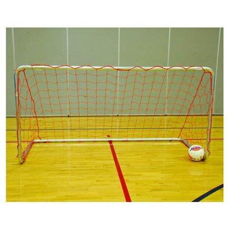 Mini Soccer Goal - Walmart.com 94c15400f