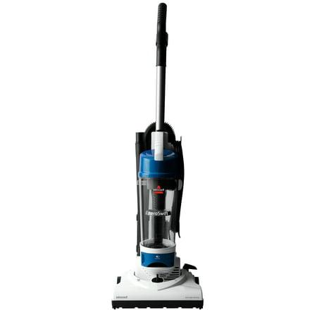 bissell aeroswift compact vacuum, 1009 - walmart.com