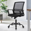 YangMing 250lbs Ergonomic Office Chair