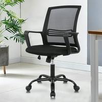 YangMing 250lbs Ergonomic Office Chair