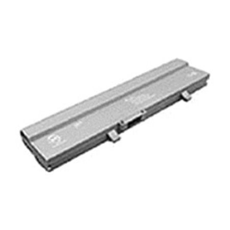 Buy Battery Technology SY-SR Lithium-ion Notebook Battery for Vaio (Refurbished) Before Special Offer Ends