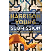 Submission - eBook