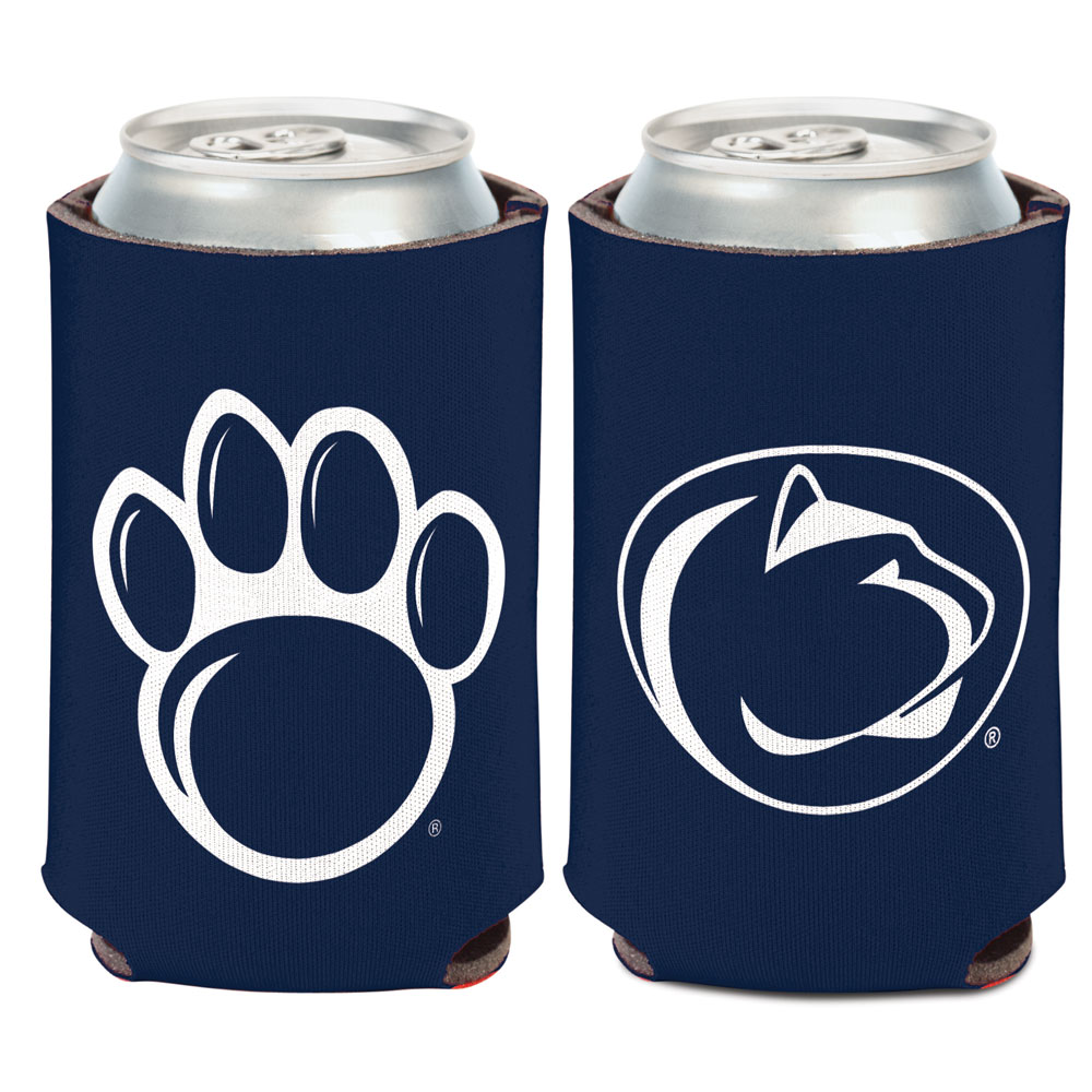 Penn State  Can Cooler