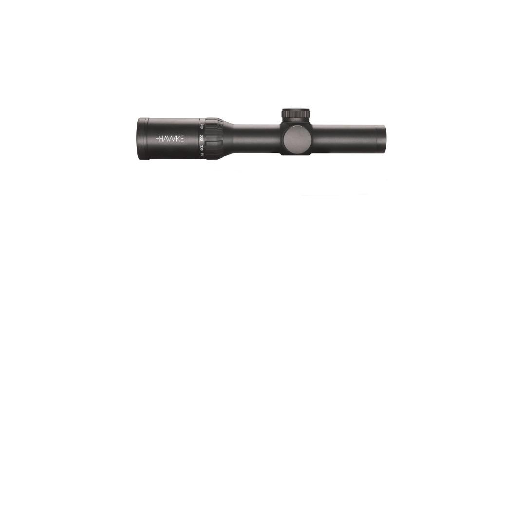 Hawke Sport Optics XB30 Vari-Speed SR IR Crossbow Scope, ...