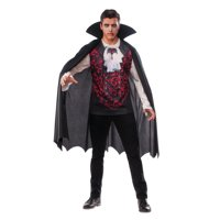 Halloween Blood Thirsty Adult Costume