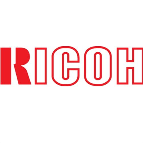 Ricoh Maintenance Kit SP 4500 407329