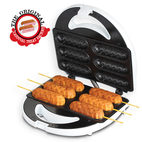 Corn Dog Maker