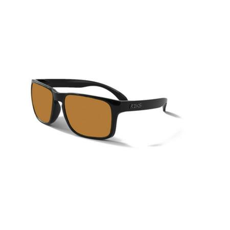 Reks Optics Sport Golf Sunglasses, Brand New - - Golf Ball Sunglasses