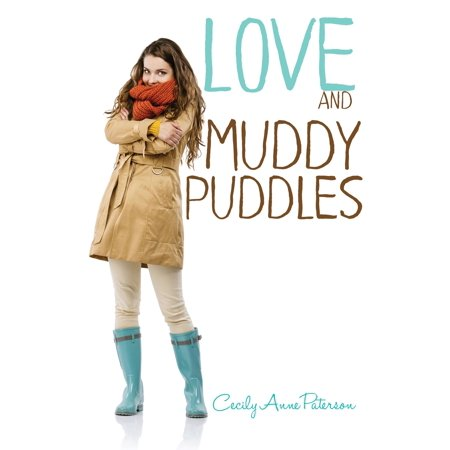 Love and Muddy Puddles - eBook