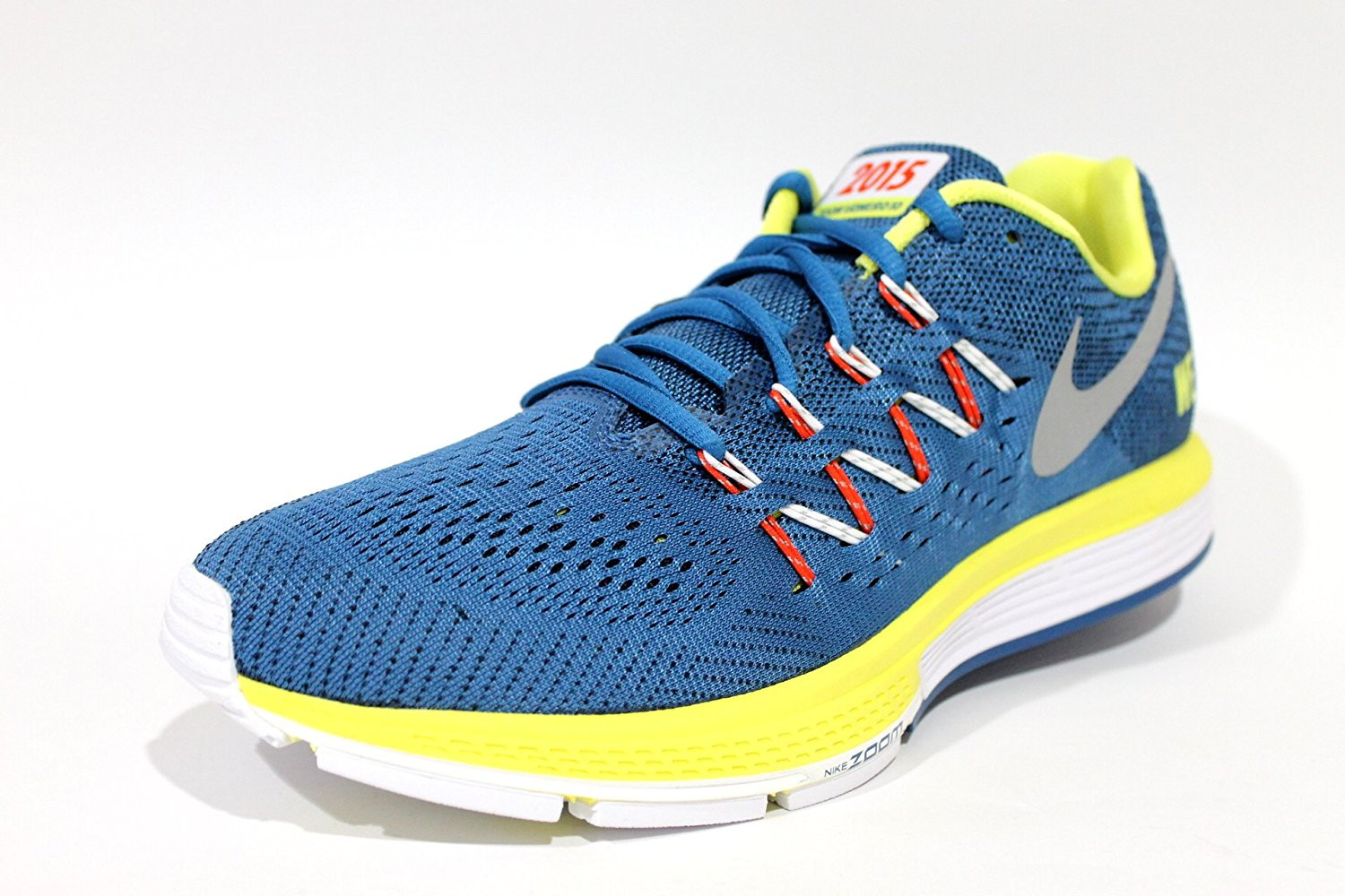 Nike Air Zoom Vomero 10 Bos Men's Running Shoes