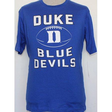 - Duke Blue Devils NCAA